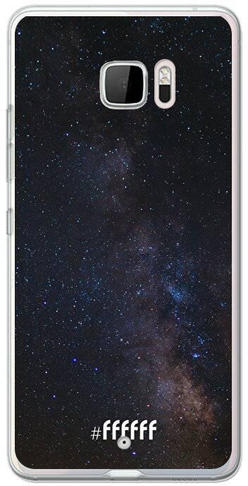 Dark Space U Ultra