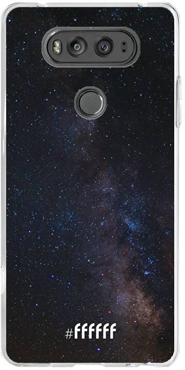 Dark Space V20