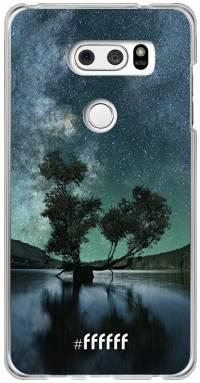 Space Tree V30 (2017)