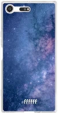 Perfect Stars Xperia XZ Premium